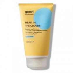 Goovi Head in the Clouds Balsamo nutriente 150 ml