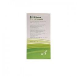 Oti Echinacea composto 20 Fiale 2 ml medicinale omeopatico