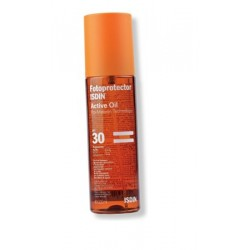 Isdin Fotoprotector Pediatric Lotion
