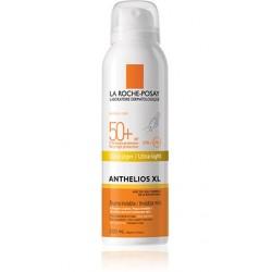 La Roche Posay Anthelios XL Spray Invisibile SPF 50+ 200 ml