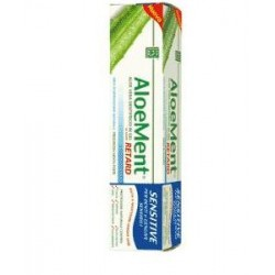 Aloe Fresh Sensitive Retard100