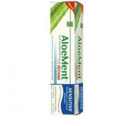 Esi Aloe Fresh Sensitive Retard 100 Ml Articolo 0621