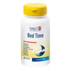 Longlife Bedtime 60 Tavolette