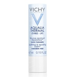 Vichy Aqualia Thermal Balsamo Stick Labbra 4,7 ml