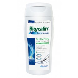 Bioscalin Shampoo Antiforfora Capelli Normali-grassi 200ml