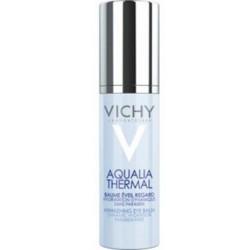 Vichy Aqualia Thermal Balsamo Occhi Borse e Occhiaie 15 ml