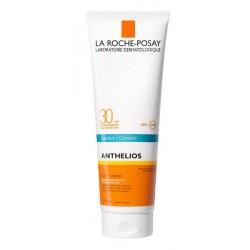 Anthelios Latte Spf30 250 Ml