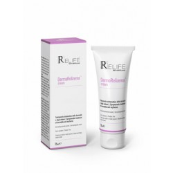 Relife Dermorelizema Cream per dermatite 75 ml