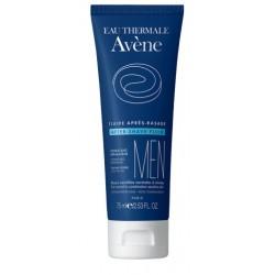 Avène Eau Thermale Avene Fluido Dopo Barba 75 Ml