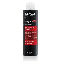 Dercos Technique Protocols Shampoo 200 Ml