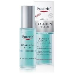Eucerin Hyaluron-filler Booster Idratante 30ml