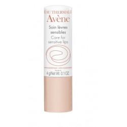 Avène Eau Thermale Avene Hiver Trattamento Labbra Sensibili 4 G