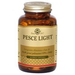 Pesce Light 60 Perle
