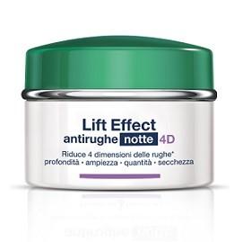 Somatoline Crema Viso Notte Antirughe 4d 50 Ml Offerta Online 60f6b6c4706