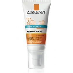 La Roche Posay Anthelios Crema Colorata Comfort SPF 50+ 50 ml