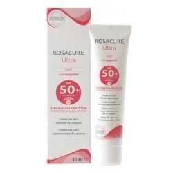 Rosacure Ultra Spf50+ 30 Ml