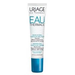 Uriage Eau Thermale Contorno Occhi 15 ml