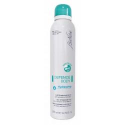 Defence Body Hydra Spray 200ml