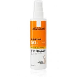 Anthelios Shaka Spray 50+ 200 Ml