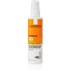 Anthelios Shaka Spray 30 200 Ml