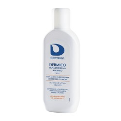 Alfasigma Dermon Dermico doccia schiuma specifico pH4 250 ml