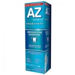 Procter & Gamble Az Proexpert Prevenzione Superiore