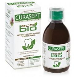 Curaden Curasept Ecobio collutorio 300 ml