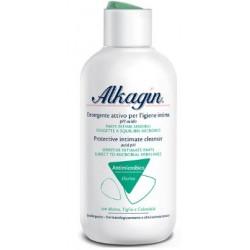 Alkagin Detergente Intimo Attivo 250 Ml