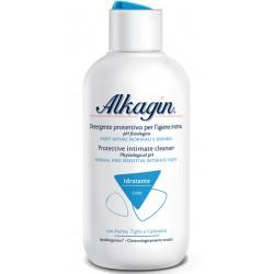 Alkagin Detergente Intimo Protettivo Fisiologico 400 Ml