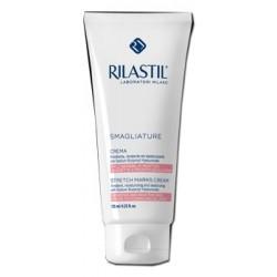 Rilastil Smagliature crema per le pelli sensibili 200 ml