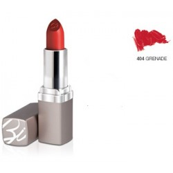 Bionike Defence Color Rossetto Classico Lipmat 404