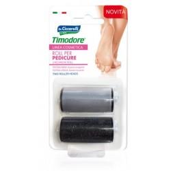Timodore Roll Pedicure (ricambi)