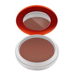 Rougj Compact Terra SPF50 viso bronz fondotinta compatto