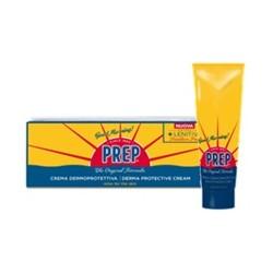 Coswell Prep Crema Dermoprotetiva 75 ml