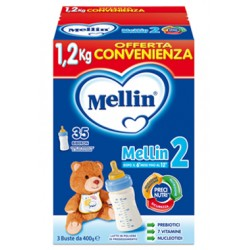 Mellin 2 Latte In Polvere 1,2 Kg250 x 250 jpeg 18kB