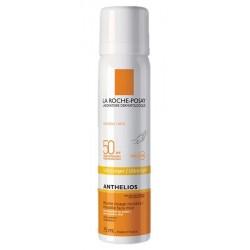 La Roche Posay Anthelios XL SPF  50+ Spray Viso Invisibile 75 ml