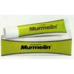 Midefa Bano Lozione Murmelin 60 ml