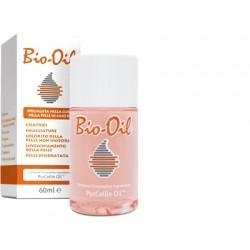 Chefaro Pharma Bio Oil Olio Dermatologico 60 ml Promozione