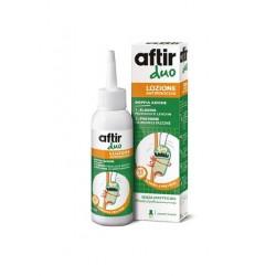 Meda Pharma Aftir Duo Lozione 100 ml