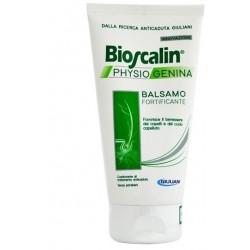 Bioscalin Physiogenina Balsamo Fortificante 150 Ml