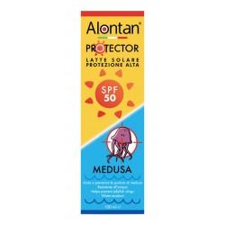Alontan Protector Medusa Spf 50+ Crema 100 Ml