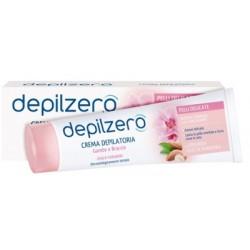 Depilzero Crema Depilatoria Gambe Braccia 150 ml