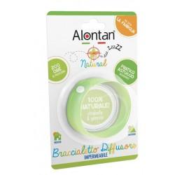 Alontan Braccialetto
