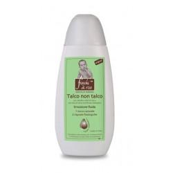 Fiocchi Di Riso Talco Non Talco Original Emulsione Fluida 120 ml