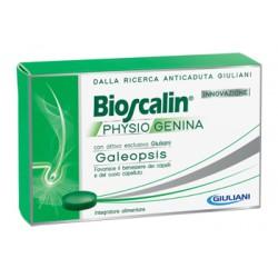 Bioscalin Physiogenina 90 Compresse Prezzo Speciale
