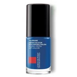 La Roche-Posay Toleriane Silicium smalto dark blue 6ml.