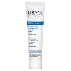 Uriage Bariederm Cica-Crema 100 ml