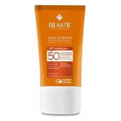 Rilastil Sun System SPF50+ Age Repair 40ml