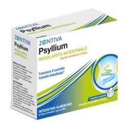 Zentiva Psyllium 20 Bustine