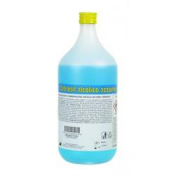 Manetti & Roberts Citrosil Azzurro disinfettante 1 litro